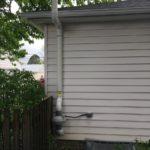 columbus radon mitigation company