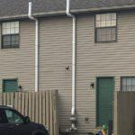 radon mitigation image